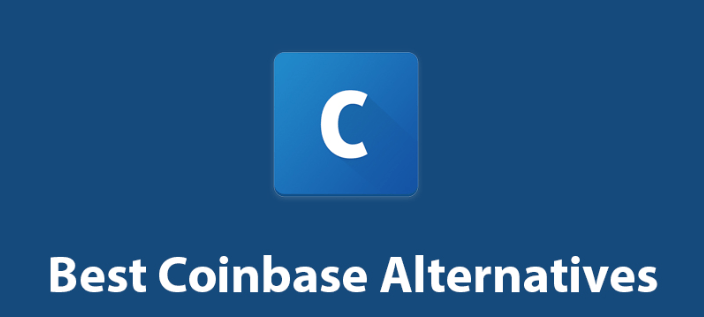 Alternative Coinbase