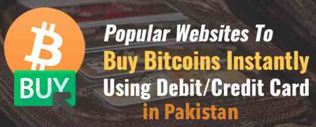 How to purchase bitcoin in pakistan buy cryptocoin purchase bitcoin in pakistan ccuart Gallery