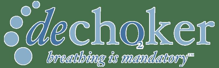 dechoker-logo-outlinew