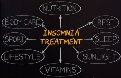 Best Sleep Hacks with Strong Sleeping Pills UK for Quick Treatment