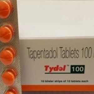 palexia-tapentadol UK tablets