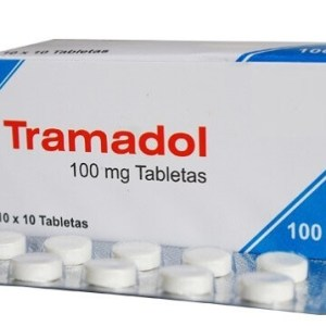 tramdol-tablets-UK