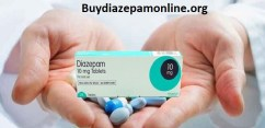 Know Your Anxiety Warning Signs in Life; Buy Diazepam 10mg Online in UK for Quick Relief