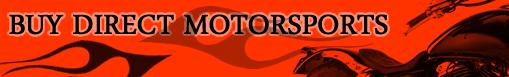 buy direct motorsports banner