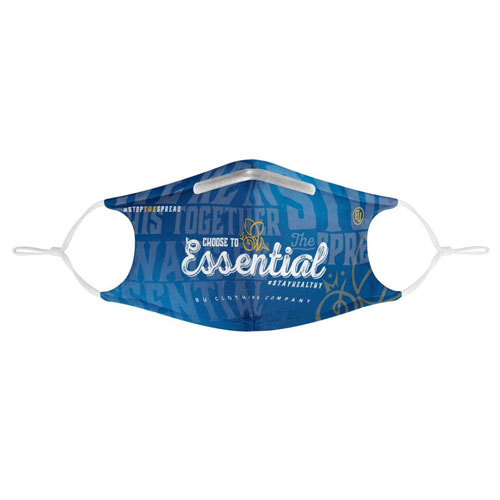 Essential Reusable Face Mask