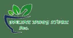 Buy Drugs Online