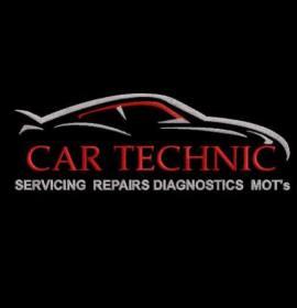Car Technic