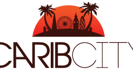 CaribCity