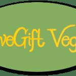LoveGift Vegan