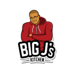 Big J's Kitchen