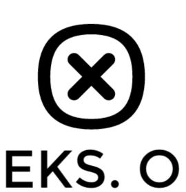 EksOliver Photography