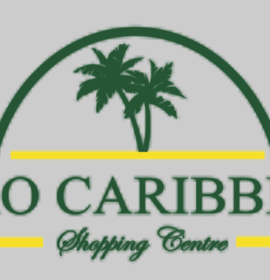 The Caribbean Shopping Centre-Croydon
