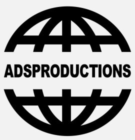 ADS PRODUCTIONS