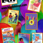 BDI Greeting Cards