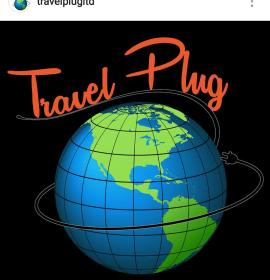 #TravelPlug