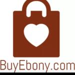 BuyEbony.com