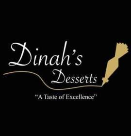 Dinah's Desserts