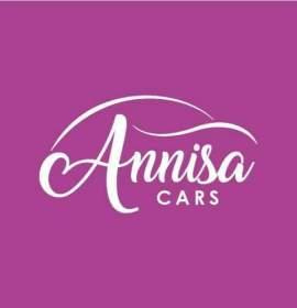 Annisa Cars