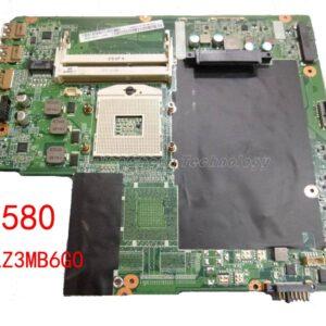 Laptop-Motherboard-for-Lenovo-Z580-DA0LZ3MB6G0-HM76-Support-Core-I3-I5-I7-DDR3-100-tested-Fully.jpg