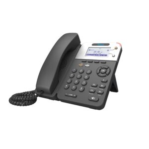 High-quality-VoIP-phone-2-SIP-line-IP-phone-with-POE-IPH330P.jpg