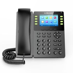 FIP14G-FlyingVoice-Advanced-Enterprise-IP-Phone-2-4G-Wi-Fi-Wireless-Phone-with-PoE.png