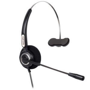 Call-center-headset-RJ9-plug-headset-for-AVAYA-IP-Phone-1603-1608-1616-9610-9620-9630.jpg