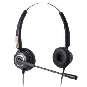 Extra-2-Ear-Pads-Binaural-office-phone-Headset-RJ9-plug-for-Avaya-1600-9600-series-Grandsteam.jpg