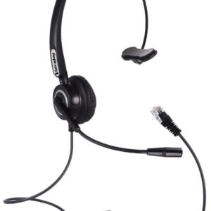 RJ9-RJ10-Plug-Headset-Headphones-for-AVAYA-1603-1608-1616-9608-9610-9620-9640-Grandstream-SNOM-scaled