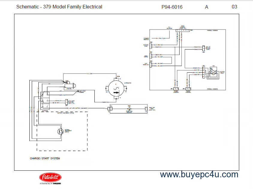 Peterbilt Wiring Diagram on peterbilt 388 wiring diagram, peterbilt 384 wiring diagram, peterbilt 378 specifications, peterbilt 587 wiring diagram, peterbilt 367 wiring diagram, peterbilt 335 wiring diagram, peterbilt 378 accessories, peterbilt 387 wiring diagram, peterbilt 359 wiring diagram, 357 peterbilt wiring diagram, peterbilt 579 wiring diagram, peterbilt 378 sba, peterbilt 389 wiring diagram, peterbilt 386 wiring diagram, peterbilt 378 toys, peterbilt 378 interior, peterbilt 340 wiring diagram, peterbilt 378 exhaust, peterbilt 320 wiring diagram, peterbilt 378 fuse panel,