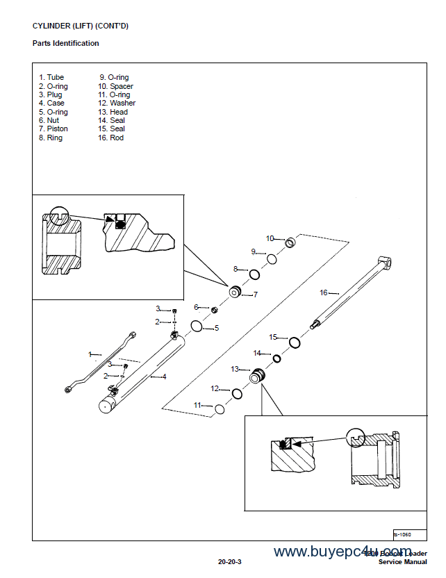 2008 Mack Pinnacle Fuse Diagram
