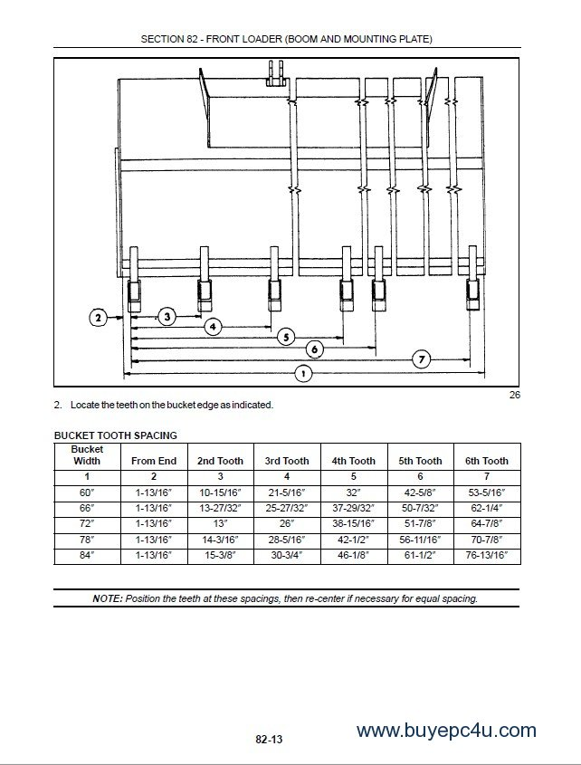 Ls180 Wiring Diagram - Wiring Diagram Sys on new holland l455, new holland l230, new holland lx885, new holland l185, new holland ls55, new holland ls150, new holland l555, new holland l250, new holland l220, new holland ls120, new holland l35, new holland skid steer, new holland l125, new holland c175,