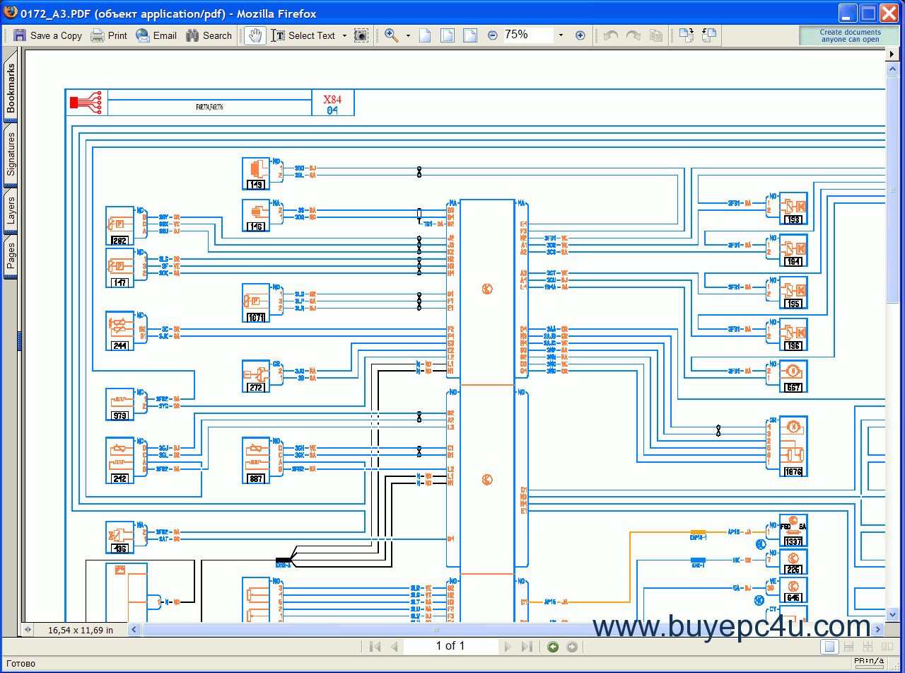 renault wiring diagrams clio iii x85?resize\\\\\\\\\\\\\\\\\=665%2C494\\\\\\\\\\\\\\\\\&ssl\\\\\\\\\\\\\\\\\=1 betterswitch bs 201 wiring diagram,bs \u2022 indy500 co  at gsmportal.co
