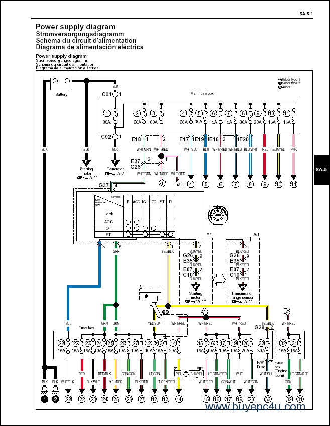 2006 suzuki swift radio wiring diagram 2006 image suzuki swift 2010 stereo wiring diagram wiring diagrams on 2006 suzuki swift radio wiring diagram