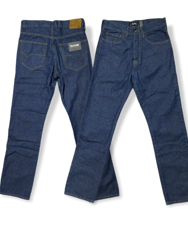 xb-jeans-thick-stitches-501