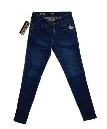 jeans-2074
