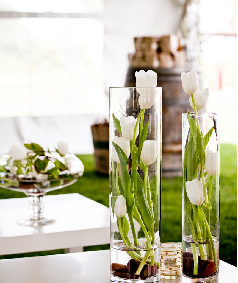 Spring Home Decor Design Ideas
