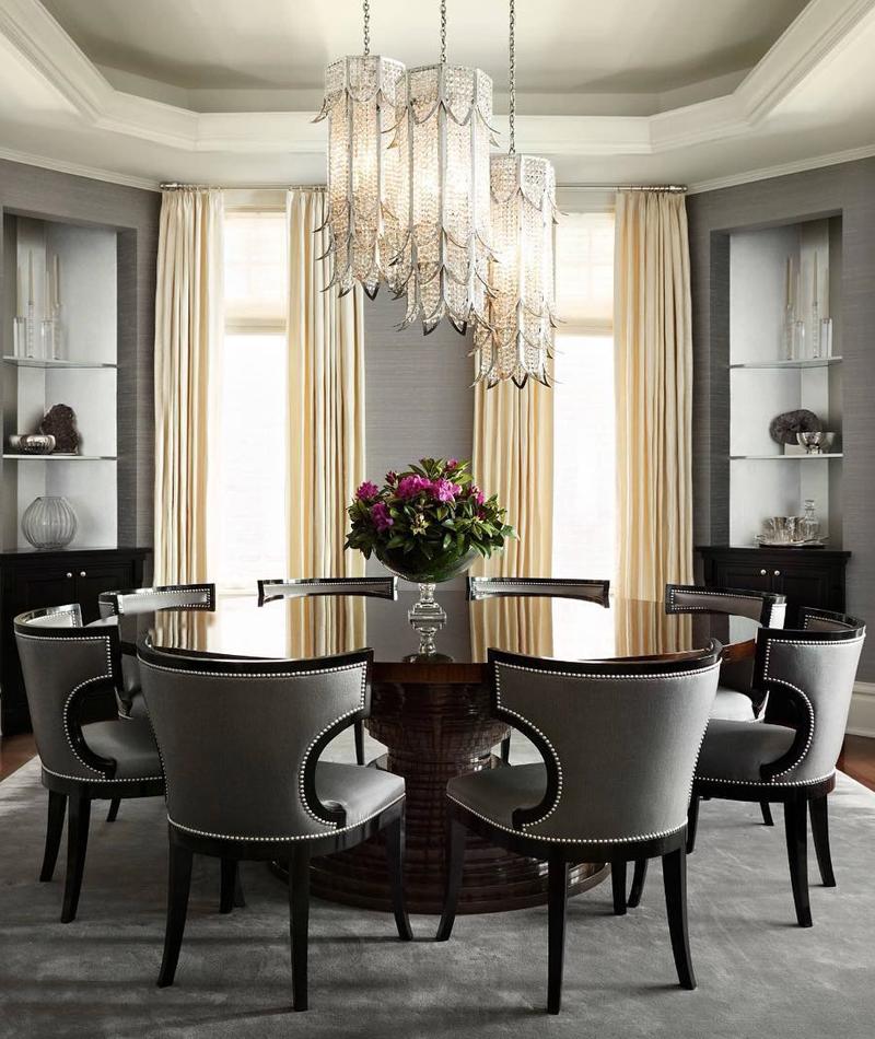 Beautiful Rooms, Stunning Interiors & Fabulous Home Decor on Beautiful Room Decoration  id=30876