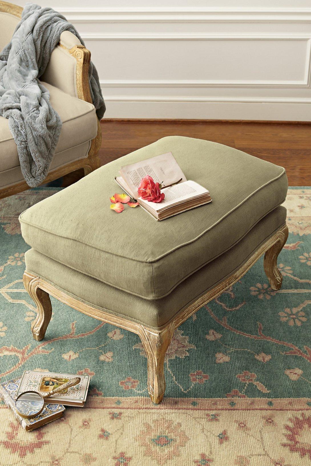 Soft Surroundings Home Decor Amp Women S Clothing Buyer