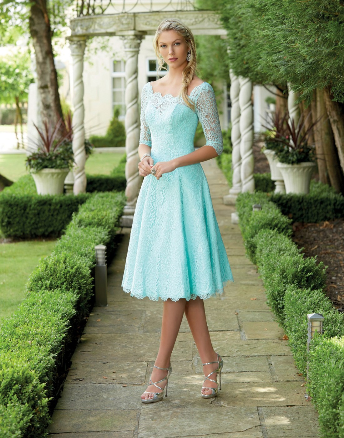 Great Garden Party Dresses Australia Pictures Inspiration - Wedding ...