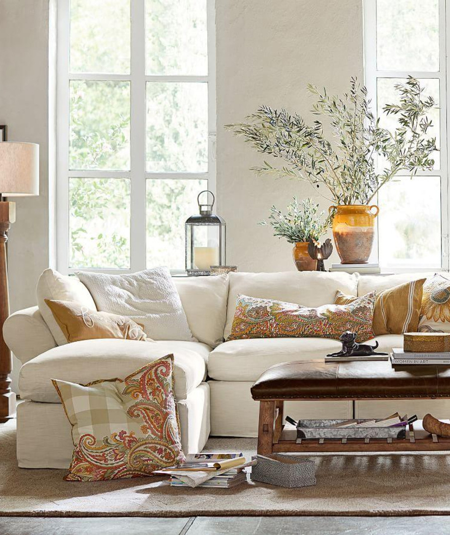 Modern Rustic Decorating Ideas How to Achieve a Modern Rustic Home