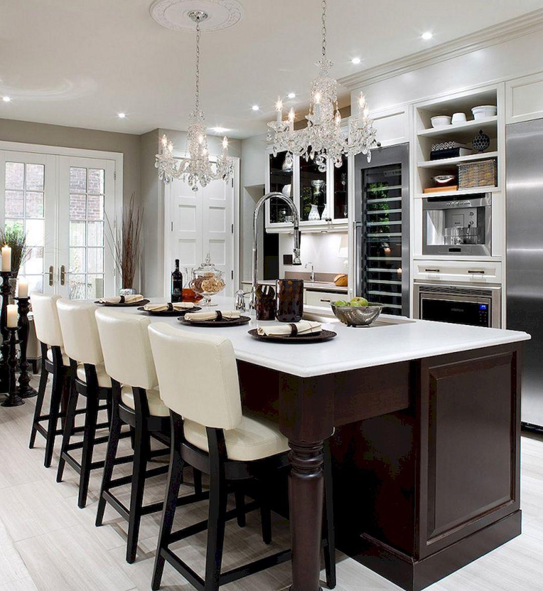 Kitchen Ideas | Kitchen Design Inspiration | Gallery of Images