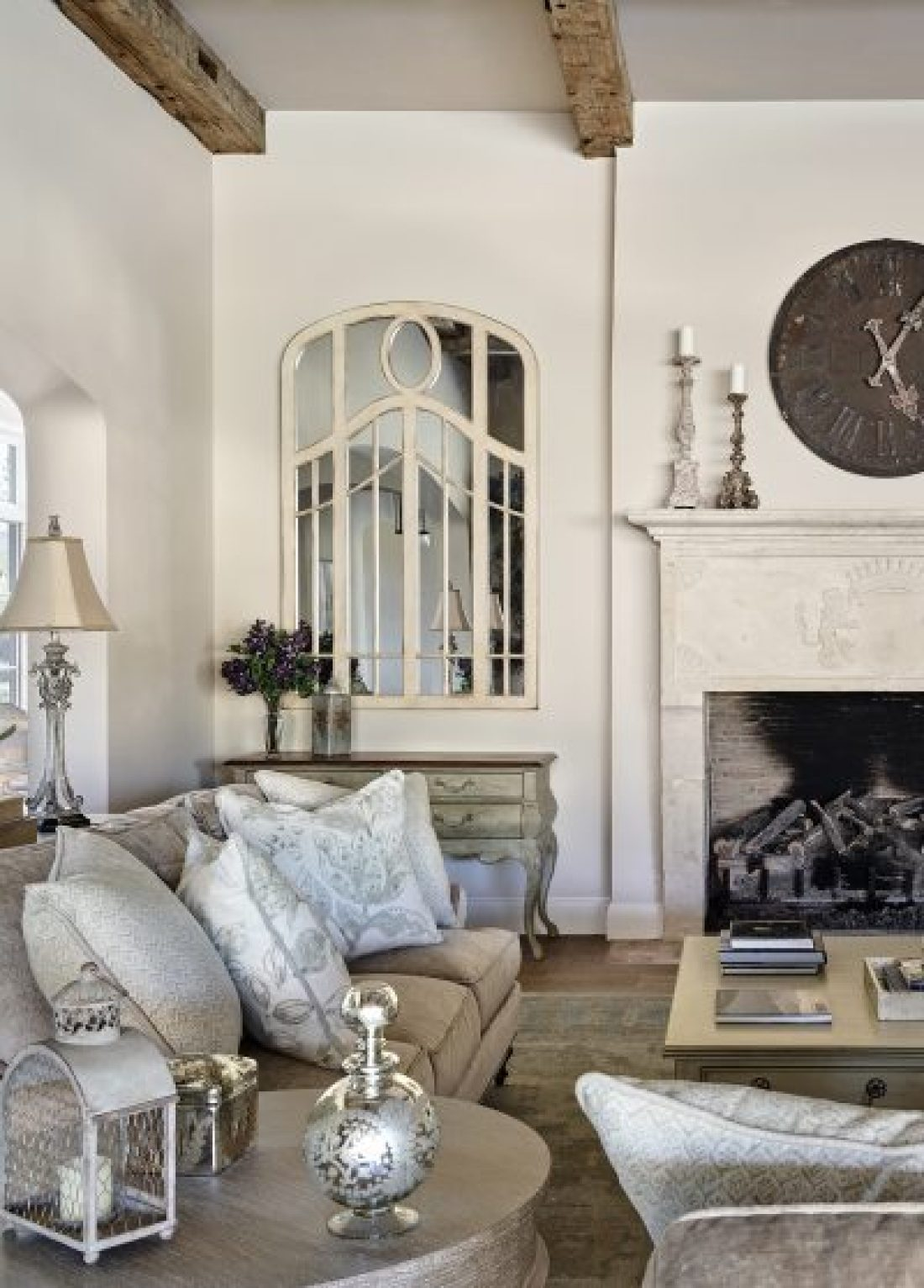 Photos Of Living Rooms. Living Rooms 36 French Country Room Ideas  Design for Image Gallery