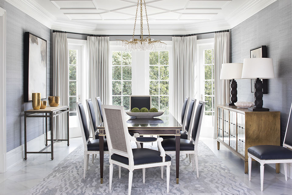 Dining room ideas gallery of stunning dining room pictures dining room ideas 48 modern contemporary dining room sxxofo