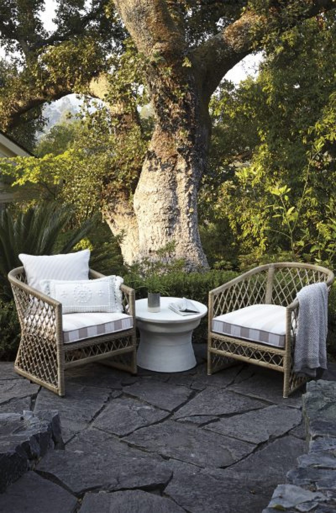 outdoor ideas 44 outdoor seating for two - Patio Seating Ideas