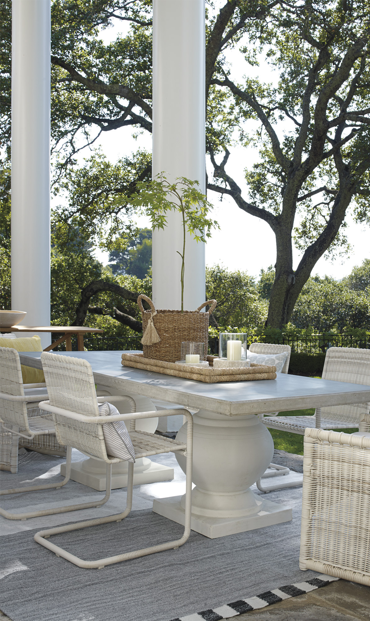 Patio Dining Furniture Outdoor Dining Sets