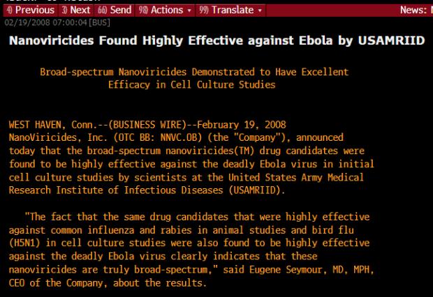 NNVC-2008-ebola