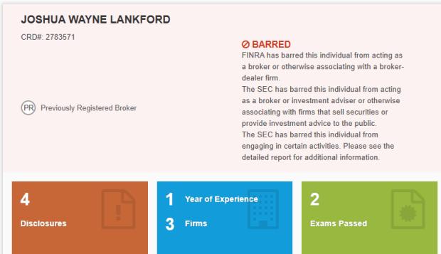 LankfordCRD