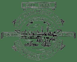 Fall River Community Development Agency