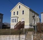 SOLD! 58 Holden St., Fall River, MA 02723 – FIRST TIME HOME BUYERS LOTTERY