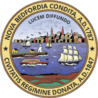 City of New Bedford Department of Planning, Housing & Community Development